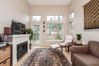 Photo 4: 420 1633 MACKAY AVENUE in North Vancouver: Pemberton NV Condo for sale : MLS®# R2038013