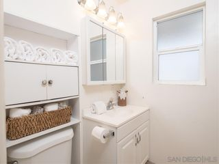 Photo 12: SAN DIEGO House for sale : 3 bedrooms : 4324 Huerfano Ave