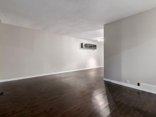 Photo 7: 444 CEDARILLE Crescent SW in Calgary: Cedarbrae Detached for sale : MLS®# A1026165
