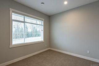 Photo 27: 3 1580 Glen Eagle Dr in Campbell River: CR Campbell River West Half Duplex for sale : MLS®# 885407