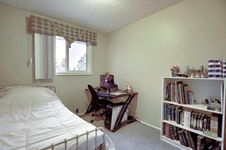 Photo 19: 51 Fonda Hill SE in Calgary: Forest Heights Semi Detached for sale : MLS®# A1056014