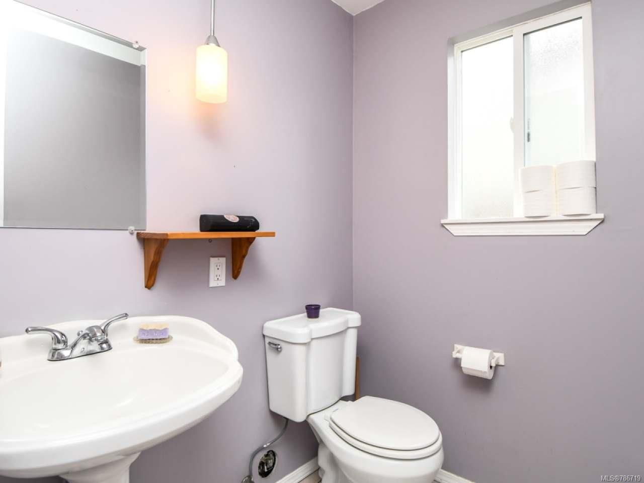 Photo 39: Photos: 1234 Denis Rd in CAMPBELL RIVER: CR Campbell River Central House for sale (Campbell River)  : MLS®# 786719