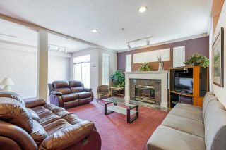 """Photo 23: 115 5677 208 Street in Langley: Langley City Condo for sale in """"Ivy Lea"""" : MLS®# R2591041"""