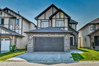 Photo 2: 37 Sherwood Terrace NW in Calgary: Sherwood Detached for sale : MLS®# A1134728