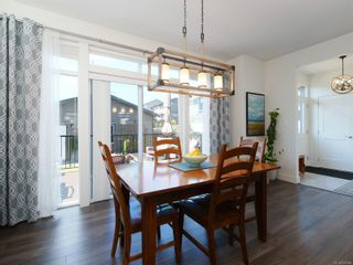 Photo 7: 3460 SPARROWHAWK Ave in : Co Royal Bay House for sale (Colwood)  : MLS®# 876586