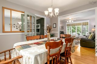 Photo 9: 52 Sweeny Lane in Bridgewater: 405-Lunenburg County Residential for sale (South Shore)  : MLS®# 202122653
