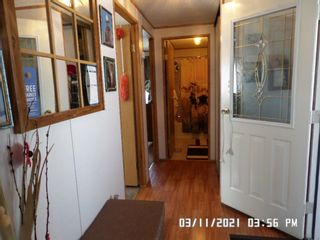 Photo 26: 100 6724 17 Avenue SE in Calgary: Red Carpet Mobile for sale : MLS®# A1080651