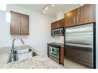 """Photo 14: 119 2943 NELSON Place in Abbotsford: Central Abbotsford Condo for sale in """"Edgebrook"""" : MLS®# R2543514"""