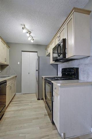 Photo 12: 3312 13045 6 Street SW in Calgary: Canyon Meadows Apartment for sale : MLS®# A1126662