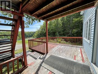 Photo 10: 46 Campbell Hill Road in St. George: Multi-family for sale : MLS®# NB063323