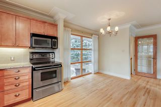 Photo 16: 2836 12 Avenue NW in Calgary: St Andrews Heights Detached for sale : MLS®# A1093477