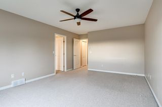 Photo 17: 97 Country Hills Gardens NW in Calgary: Country Hills Row/Townhouse for sale : MLS®# A1149048