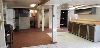 Photo 39: 4306 17 Avenue SE in Calgary: Forest Lawn Retail for sale : MLS®# C4273625