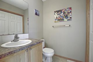 Photo 14: 403 950 Arbour Lake Road NW in Calgary: Arbour Lake Row/Townhouse for sale : MLS®# A1140525