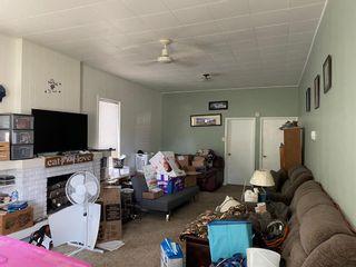 Photo 11: For Sale: 47 W Harker Avenue, Magrath, T0K 1J0 - A1119732