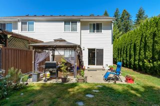 Photo 31: A 2143 Mission Rd in : CV Courtenay East Half Duplex for sale (Comox Valley)  : MLS®# 851138