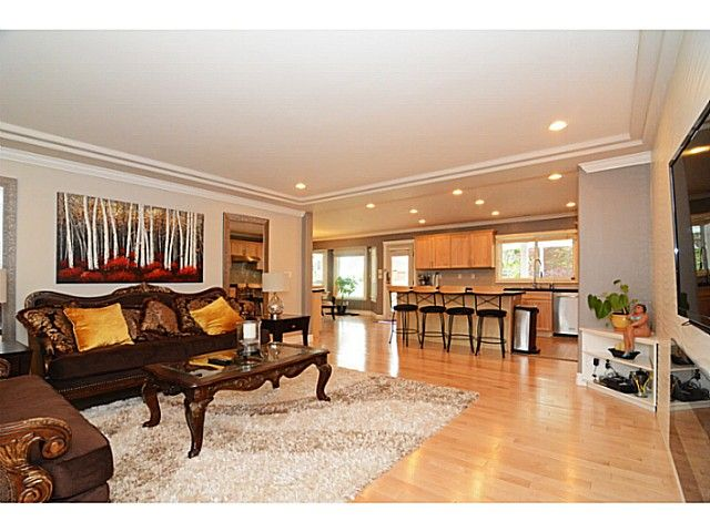 Photo 5: Photos: 1385 GLENBROOK ST in Coquitlam: Burke Mountain House for sale : MLS®# V1120791