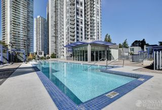 Photo 16: 608 13750 100 Avenue in Surrey: Whalley Condo for sale (North Surrey)  : MLS®# R2322163