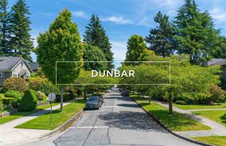Photo 7: 3781 W 27TH Avenue in Vancouver: Dunbar House for sale (Vancouver West)  : MLS®# R2552319