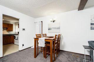 Photo 11: 787 Ashburn Street in Winnipeg: West End Residential for sale (5C)  : MLS®# 202114979
