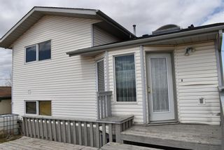 Photo 23: 115 5 Street: Dalroy Detached for sale : MLS®# A1105199