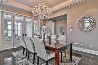 Photo 5: 16 Yorkton Boulevard in Markham: Angus Glen House (2-Storey) for sale : MLS®# N4738041