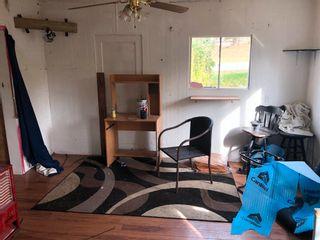 Photo 16: 4806 & 4802 49 Avenue: Rochester House for sale : MLS®# E4254384