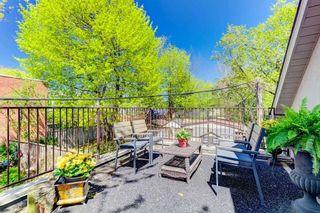Photo 19: 103 952 Kingston Road in Toronto: East End-Danforth Condo for sale (Toronto E02)  : MLS®# E4458647