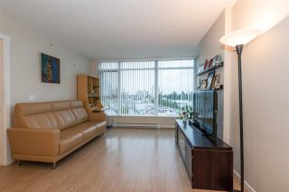 "Photo 4: 605 6688 ARCOLA Street in Burnaby: Highgate Condo for sale in ""LUMA BY POLYGON"" (Burnaby South)  : MLS®# R2370239"
