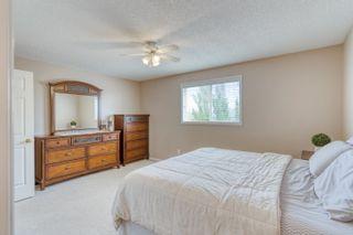 Photo 22: 14427 131 Street in Edmonton: Zone 27 House for sale : MLS®# E4246677