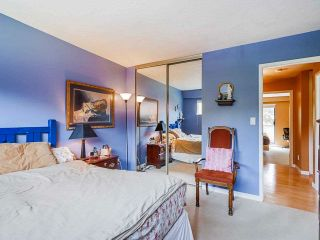 """Photo 20: 4023 VINE Street in Vancouver: Quilchena Townhouse for sale in """"Arbutus Village"""" (Vancouver West)  : MLS®# R2585686"""