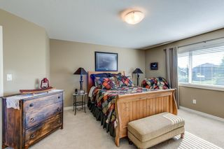 Photo 28: 55 LONGVIEW Drive: Spruce Grove House for sale : MLS®# E4262960