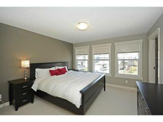 Photo 10: 147 SAGE VALLEY Circle NW in CALGARY: Sage Hill Residential Detached Single Family for sale (Calgary)  : MLS®# C3619942