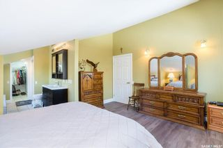 Photo 20: 98 Ashwood Drive in Corman Park: Residential for sale (Corman Park Rm No. 344)  : MLS®# SK724786