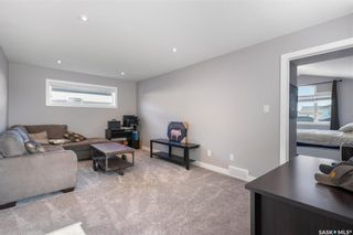 Photo 17: 4810 Green Brooks Way East in Regina: Greens on Gardiner Residential for sale : MLS®# SK852777