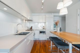 Photo 15: 1106 188 KEEFER STREET in Vancouver: Downtown VE Condo for sale (Vancouver East)  : MLS®# R2612528