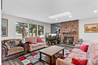 Photo 22: 6219 Penworth Road SE in Calgary: Penbrooke Meadows Detached for sale : MLS®# A1153877