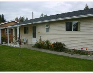 Photo 9: 877 O'SHEA Road in Gibsons: Gibsons & Area House for sale (Sunshine Coast)  : MLS®# V755346