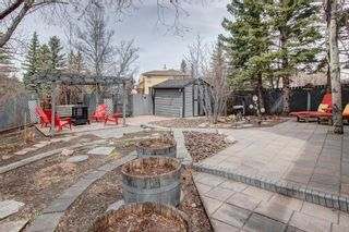 Photo 28: 371 Scenic Glen Place NW in Calgary: Scenic Acres Detached for sale : MLS®# A1089933