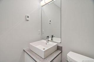Photo 21: N312 1105 Pandora Ave in : Vi Downtown Condo for sale (Victoria)  : MLS®# 869083