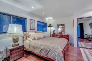 Photo 11: 1403 BARBERRY DRIVE in Port Coquitlam: Birchland Manor House for sale : MLS®# R2159791