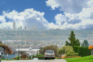 Photo 20: 828 WILLIAM Street in New Westminster: The Heights NW House for sale : MLS®# R2216361