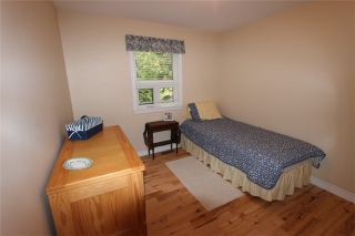 Photo 7: 39 Paradise Road in Kawartha Lakes: Rural Eldon House (Bungalow) for sale : MLS®# X3631024