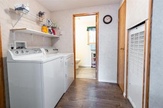 Photo 20: 6925 ADAM Drive in Prince George: Emerald Manufactured Home for sale (PG City North (Zone 73))  : MLS®# R2531608