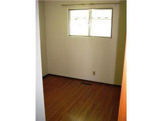 Photo 4: 124 VALLEY VIEW Drive in WINNIPEG: Westwood / Crestview Residential for sale (West Winnipeg)  : MLS®# 1109854