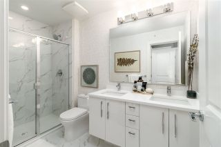 """Photo 15: 15 20857 77A Avenue in Langley: Willoughby Heights Townhouse for sale in """"WEXLEY"""" : MLS®# R2407888"""