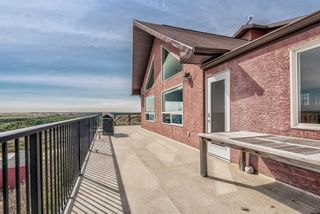 Photo 17: 255075 Twp Rd 215A: Rural Wheatland County Detached for sale : MLS®# A1146986