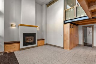 Photo 12: 304 1117 1 Street SW in Calgary: Beltline Apartment for sale : MLS®# A1060386