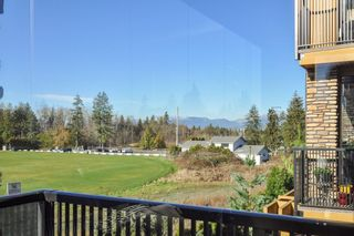 """Photo 24: 210 8157 207 Street in Langley: Willoughby Heights Condo for sale in """"Yorkson Creek Parkside 2"""" : MLS®# R2530058"""