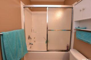 Photo 12: 1006 Orchid Way North in Regina: Garden Ridge Residential for sale : MLS®# SK740717